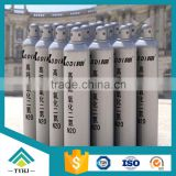 Nitrous Oxide Gas Laughing Gas N2O for Medical use, with 15MPa/150bar working pressure