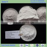 Powder, washed kaolin,calcined Type and paper making etc,Paper,cosmetics,painting Application Kaolin Clay