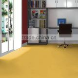 Simple Color Surface Treatment and Indoor Usagediscontinued peel and stick vinyl floor tile