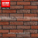 cultural stone veneer exterior wall interlocking outdoor tile external wall tiles price in sri lanka