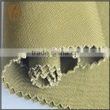 Hot cotton linen army dress green uniforms fabric army green fabrics