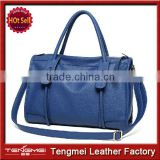 Cheap handbags from china new spring summer lady bag fashion female hand bag