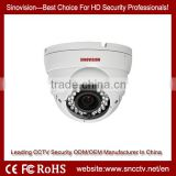 2014 newest Dahua HD CVI camera!Newest HD generation!Act now!