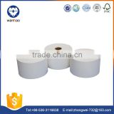 factory price wood pulp air filter paper for car