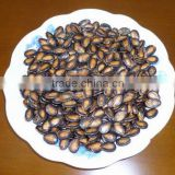 China Roasted black watermelon seed for sale