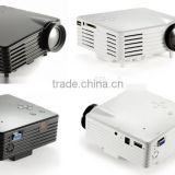 pico projector module, cheapest mini portable projector                                                                         Quality Choice