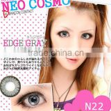 Neo Cosmetic N22 korean contact lenses wholesale free color contacts
