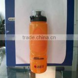600ml PE sports bottle