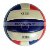 different size and color Indoor Volleyball