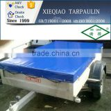 1000D*1000Dwaterproof high quality utility trailer covers