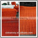 PE Braided Rope Fishing Net.Trawl Net