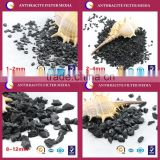 Professional supply 85%min carbon content anthracite coal for sale competitive anthracite coal price