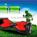 Chinese goods wholesales wii fit balance board best selling products in america 2016