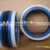 Trucks for sale power steering oil seal soft silicone rubber seals with good quality shock absorber viton oil seals
