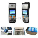 Retail POS Touch Screen Device/ Touch POS Terminal /Touch Screen POS Machine/ Cash Payment System with Printer