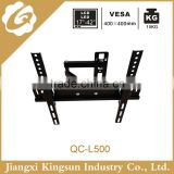 luge cheap swivel tiltable tv brackets flat panel wall mount beautiful cantilever lcd/plasma tv mounts to 55 inch screen