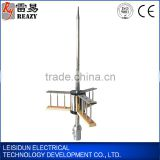 Early discharge lightning PDC lightning arrester price