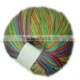 viscose rayon filament yarn