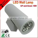 Fashionable Customize SMD LED Wall Light