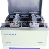 Bench Top Blood Thaw Machine/ Plasma defroster/blood bag water bath