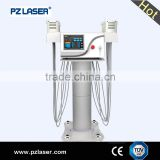 belt slimming mini lipo laser for home use