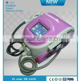 Q Switch Laser Tattoo Removal Cheap Home Use Ipl Laser Machine Facial Veins Treatment For Tattoo&hair Removal Mongolian Spots Removal