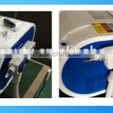Skin rejuvenation tatoo laser machine tatoo removal beauty machine