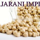 high quality indian chickpeas