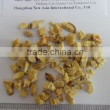 100% Natural Licorice Root Tea Bag Cut F/C Fine Cut,T/B,Medium Cut, Coause Cut C/C,Extraction Cut EX