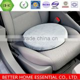 2014 drivers silicone comfort seat cushion