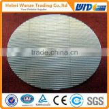 high quality stainless steel dutch wire mesh(anping)