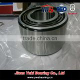 3203 angular contact ball bearing 3203