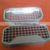 Aluminum alloy pdeal for truck
