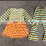 children clothes brand name wholesale children's boutique clothing kids formal clothing