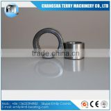 HK0709 Spring Steel One Way Clutch Needle Bearing