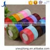 4 cm chiffon with manual DIY hair accessory material