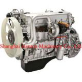 Sell Fiat Cursor C9 series diesel engine for truck & coach & bus & automobile & construction engineering machinery