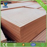 Hot selling waterproof polystyrene foam board for cold storage, wall insulation board