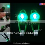 promotion gifts led bicycle light