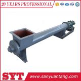 China screw conveyor