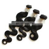 2014 top 6a grade wholesale hot sale factory price raw unprocessed virgin peruvian hair