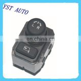 37950-66M10 Electric Side Power Mirror Switch for Suzuki New Vitara 2015-2016