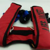 Good Price EPE Foamed Life Jacket CCS EC