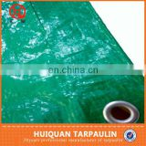 Hot selling strong tarpaulin fabric for House Wrap tarpaulin birthday design