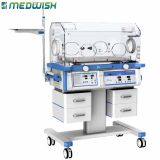AG-IIR002B High quality hospital newborn infant healthcare baby incubator with price