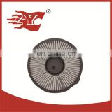 Car air filter for Mitsubishi 4G15/CB2A OEM MD620508