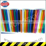 Hot Sale Acrylic Prismatic Number Plate Reflective Film