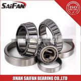 Auto Spare Parts Bearing 32228 NSK SAIFAN Roller Bearing 32228 High Precision Taper Roller Bearing 32228