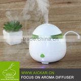 diffuser stick with flower radiator humidifiers refill oil for reed diffuser