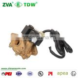 High Quality Solenoid Valve 220V AC for Fuel Dispenser                                                                         Quality Choice